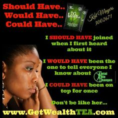 The SKINNTEA MOVEMENT is all over the world, in over 150 countries! We are serious! Come get some and get started!! www.GetWealthTEA.com #skinntealife #skinntea #money #detox #weightloss #skinnteamovement #entrepreneur #skinnteanmycup #wealthconnection #stayathomemom #wewinning #income #food #wealth #wonthedoit #atlanta #cleanse #scandal #skinnteapaid #health #increase #tea #workfromhome #letsgetit #atl #lalife #california #amazingresults #winning #skinnteapayingbills