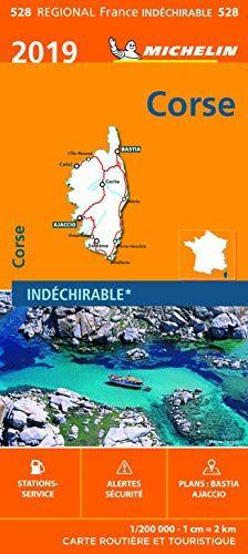 telecharger carte michelin gratuit Télécharger Carte Corse Michelin 2019 Livre Gratuit (PDF ePub Mp3