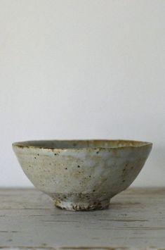 「小野哲平 -その造形-」 飯碗