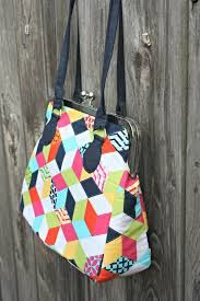 Image result for metal kiss clasp bag sewing pattern