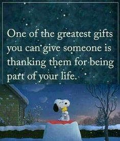 Thank you to all, past, present and future. I've learned some painful things, but more over I choose to remember the wonderful! ♥️