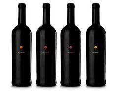Seduzir pela simplicidade | marketing de vinhos