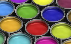 Details of Trademark Class 2-Paint-Varnishes- Detail Classification of Trademark Class 2 in India as per NICE Classification-WIPO