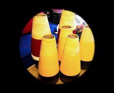 Shops, Lava Lamp, Blog, Table Lamp, Home Decor, Stocking Stuffers, Interesting Facts, Dekoration, Tents