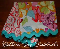 fresh juniper: Mother's Day Gift Tutorials - 25 Quick Easy Affordable Last Minute Suggestions for Gifts Mom Will Adore