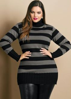 d6716379e5 485 Best 78 - Miss Plus Size Fashion images