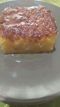 Πορτοκαλόπιτα για όλες τις λιγούρες! Syrup, Tiramisu, Pie, Sweets, Cooking, Ethnic Recipes, Easy, Desserts, Food