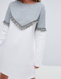 Discover the latest fashion & trends in menswear & womenswear at ASOS. Shop our collection of clothes, accessories, beauty & Simple Dresses, Casual Dresses, Casual Outfits, Latest Fashion Clothes, Kids Fashion, Womens Fashion, Fashion Online, Fashion Tips, Abaya Fashion