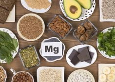 Could magnesium regulate blood pressure? Could magnesium regulate blood pressure? Low Magnesium, Magnesium Benefits, Image Healthy Food, Healthy Kids, Magnesium Deficiency Symptoms, Taking Vitamin D, Muscle Atrophy, Troubles Digestifs, Muscle And Nerve