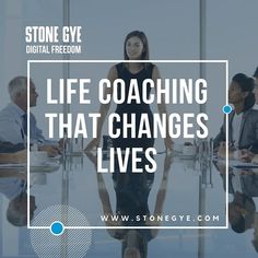 Coaching, Stone, Learning, Digital, Movie Posters, Life, Instagram, Training, Teaching