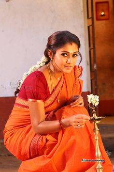 Nayanthara tollywood tempting insane beauty face unseen latest hot sexy images of her body show and navel pics with big cleavage and bikini . Indian Actress Hot Pics, South Indian Actress, Indian Actresses, Beautiful Girl Indian, Most Beautiful Indian Actress, Beautiful Ladies, Beautiful Bollywood Actress, Beautiful Actresses, Beauty Full Girl