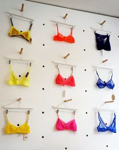 531edb2989 5 Mistakes You re Probably Making When You Buy Bras