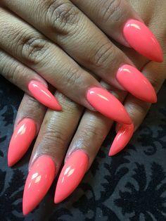 N-T nails&spa