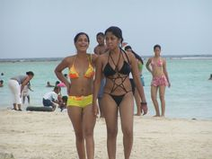Cuba 2014 y viajes a Cuba: Ideas y sugerencias. Trips to Habana , Trinid...
