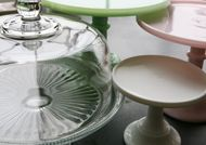 Serveware, Kitchenware, Trays, Platters, Pitchers, Bowls  Cake Stands | Fishs Eddy