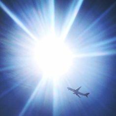 Vinte e três aviões ...