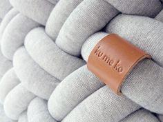 #Textile / FabricTextureFurnitureLeatherGreyLogo leManoosh