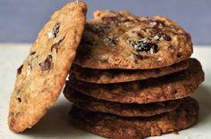 Make these now. Inagarten-recipe-cookies