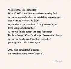 Let's look at 2020 from a different perspective 💙☀️🙏 * #align #alignfitness #wonderfullymade #wonderfullyyou #health #healthandwellness #food #faith #fitness #staystrong #thistooshallpass #thinkgoodthoughts #positive #perspective #growth #change #unite #rise #strength This Too Shall Pass, Let It Be, Heidi Powell, All The Feels, Yes, Awakening, Positivity, Feelings, Perspective