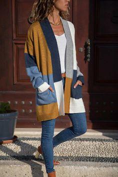 2018 Hırka Modelleri Lacivert Camel Cepli Renkli Viking Tattoo Design, Viking Tattoos, Spa Deals, Best Disney Movies, Fitness Tattoos, Lifestyle News, Homemade Beauty Products, Winter Wear, Knit Crochet