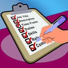 best online jobs @ india http://bit.ly/1qDGdTA