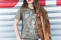 Fringed_Leather_Jacket-Polo_Ralph_Lauren-Brand_Ambassador-Jeans-Obey_Top-Outft-26-790x527.jpg (790×527)