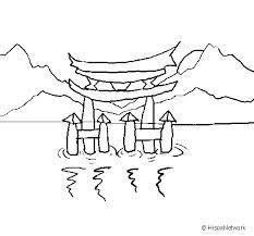 Resultado de imagen de japon para niños infantil