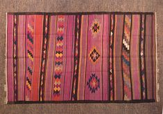 Kilim Rugs, Rugs, Decor, Home Decor