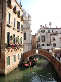 i HAVE to go here before i die. - Venice, Italy
