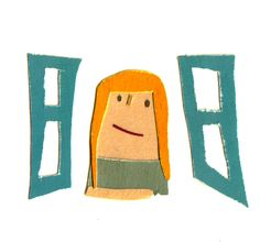 Natsuko Kawatsu / カワツナツコ Collages, Paper, Prints, Window, Decor, Inspiration, Needlepoint, Kunst, Biblical Inspiration