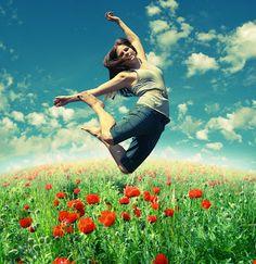 Vivi Zen: Come Essere Più Felice: 26 Semplici Modi per Riusc...