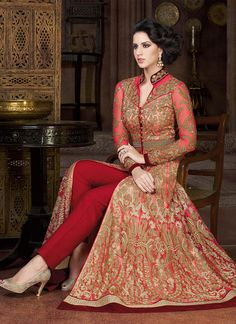 http://www.sareesaga.com/index.php?route=product/product&product_id=40766 Work : Embroidered Resham Work Style : Pant Style Suit Shipping Time : 7 - 9 Days Occasion : Party Wedding Fabric : Net Colour : Blue Customer Support : +91-7285038915, +91-7405449283