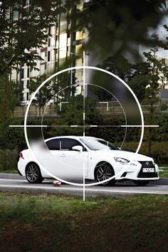 24 HOUR WITH IS   보는 순간 시선이 가는 자동차가 있다. 어느 날 우연히 IS와 마주치면 그 우아하고 미래적인 외모에 반할 것이다.  Lexus i-Magazine Ver.2 앱 다운로드 ▶ www.lexus.co.kr/magazine  #Lexus #IS250 #ISFSPORT #Car #Magazine