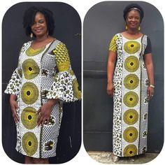 African Fashion Ankara, Latest African Fashion Dresses, African Print Fashion, Short African Dresses, African Blouses, African Print Dress Designs, African Traditional Dresses, African Attire, Ankara Fabric