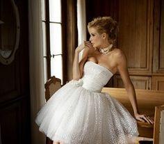 Пошив платья - заказ пользователя сайта Где Услуги.ру в Москве