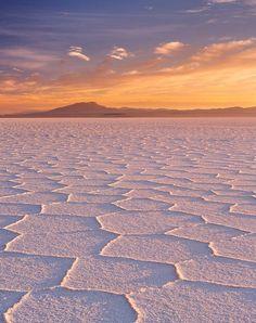 Salar the Uyuni, Bolivia Wonderful Places, Beautiful Places, Amazing Places, Places To Travel, Places To See, Peru Ecuador, Bolivia Travel, Bolivia City, Uganda Travel