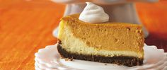 Betty Crocker Thanksgiving Recipes