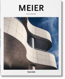 Meier (Petite Collection Art)