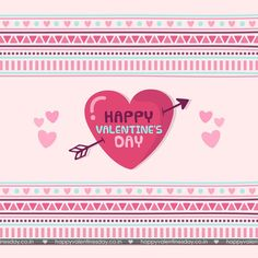Happy Valentines Day Son, Valentine Love Quotes, Free Valentine Cards, Valentine Picture, Valentines Day Messages, Valentines Day Pictures, Valentines Day Background, Valentines Day Greetings, Valentine Day Special
