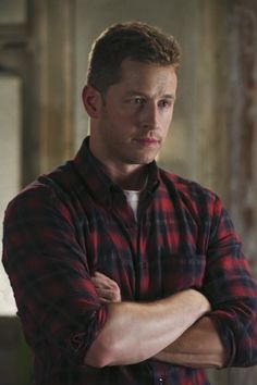 Josh Dallas - ONCE UPON A TIME Season 4 Episode 4 Photos The Apprentice Preview Promotional Stills 4x04 ABC TV