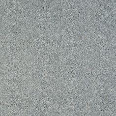 Buy John Lewis Wool Rich Plain Single Ply Carpet, Grey Online at johnlewis.com