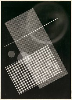 [Photogram: Screen, Circular Forms] Rolf Cavael (German, Date: 1931 A Level Photography, Photography Themes, Dark Photography, Abstract Photography, Reflection Photography, Abstract Photos, Abstract Art, Graphic Design Books, Graphic Design Illustration