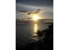 Shutterfly | Sunset Point Villa - Turks & Caicos Sunset Point, Turks And Caicos, Shutterfly, Places Ive Been, Sunrise, Villa, Celestial, Traveling, Outdoor
