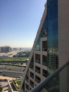 Aterrizando: Navidad 2016 Dubai: Hotel Raffles, Dubai Mall y Ri...
