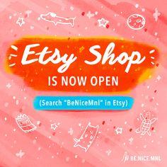 sample illustration on desktop Shop Now, Neon Signs, Etsy Shop, Desktop, Shopping, Nice, Search, Instagram, Illustration