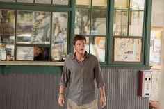 """Jason Bateman is wearing """"Vintage Hobo"""" in Identity Thief Identity Thief, Jason Bateman, Captain Jack Sparrow, Universal Studios, How To Wear, Movies, Men, Vintage, Style"""