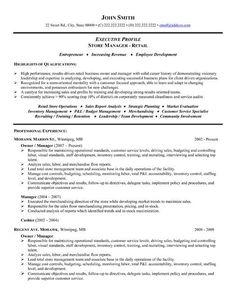 Apartment Manager Resume Custom Cool Outstanding Professional Apartment Manager Resume You Wish To .