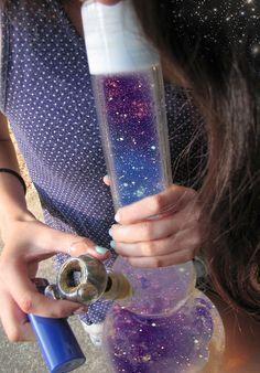 Source: 420weedmart.com  girly glitter bubblers - Google Search