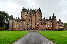 Scotland Travel Stories From 137 Worldly Bloggers | Travelogx