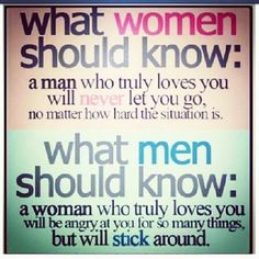 Women True Love Quote http://www.themescompany.com/2013/04/08/20-lovely-and-romantic-true-love-quotes/